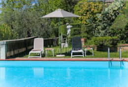 Holidays in Lucca-Villa dell'Angelo-Tuscanhouses -(83)