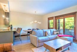 Tremblant Prestige-Etoile du matin 1520-3-luxury condo for rent at Mont-Tremblant