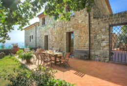 La-Fortezza-Vacation-in-Tuscany-Tuscanhouses (15)