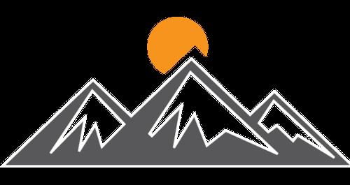 MontePalazzo