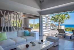 stbarth-villa-bikini-living-room-b