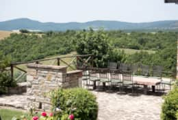 Holiday-rental-Villa Graziella