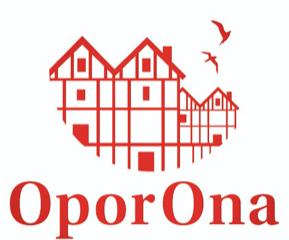 OPORONA