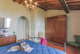Vacation-Rental-Lucca-Altavista (52)