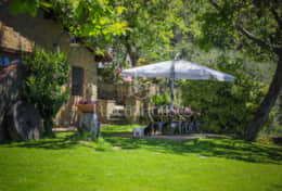 Holidays in Lucca-Villa dell'Angelo-Tuscanhouses -(92)