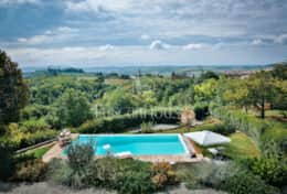 Casa Barbera-Vacation-in-Piedmont-Tuscanhouses (22)