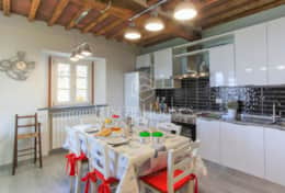 Panorama - Vacation Rentals - Tuscanhouses_ (30)