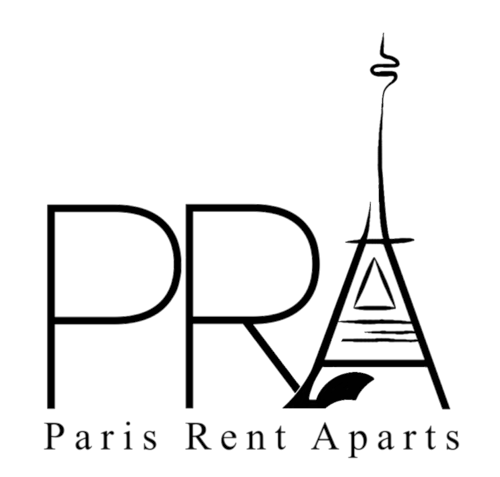 Paris Rent Aparts