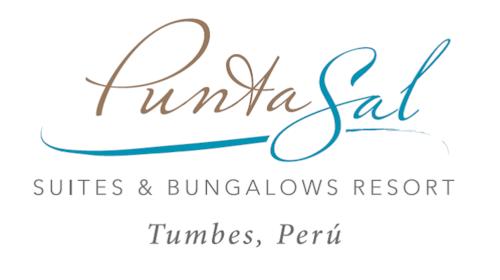 Villa-Monica Punta Sal