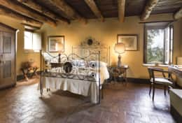 Casale Lavica-Holiday-Rentals-in-Umbria-whit-Private-pool (36)