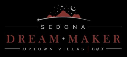 Sedona Dream Maker Vacation Rentals