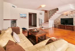 Villa-Anthony-yes-croatia-family-holiday-home-Familien-Ferienwohnung-Istrien-5