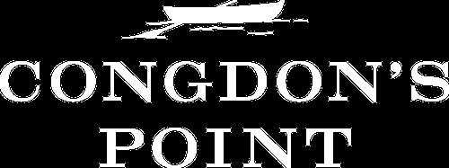 Congdon's Point