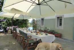 Vacation-Rental-Lucca-Biancofiore-(57)
