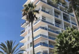 Skol Apartments Marbella 117A