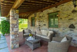 La-CascinaTuscanhouses-Vacation-Rental (7)