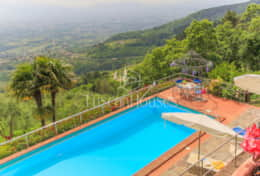 Vacation-Rental-Lucca-Altavista