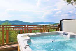 Tremblant Prestige-Altitude 170-2-Luxury condo for rent (7)