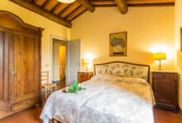Casa-Grande-Tuscanhouses-Vacation-Rental-(10)