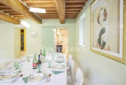 Vacation-Rental-Lucca-Giava-Tuscanhouses (42)