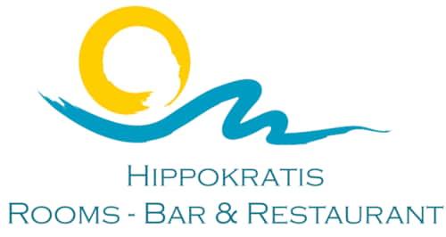 Hippokratis