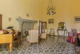 VILLA DE FIORI-Tuscanhouses-Villa with pool close to Florence-Holiday rental (64)