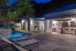 stbarth-villa-bikini-sea-view-terrace-night-c