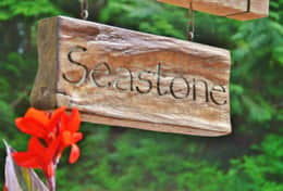 Welcome to Seastone