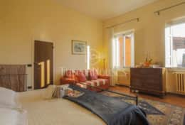 VILLA DE FIORI-Tuscanhouses-Villa with pool close to Florence-Holiday rental (68)