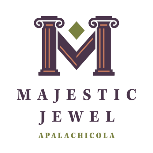 Majestic Jewel of Apalachicola