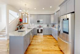30-Upstream-Way-Kitchen