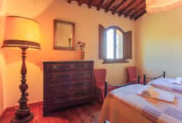 La-Fortezza-Vacation-in-Tuscany-Tuscanhouses (6)