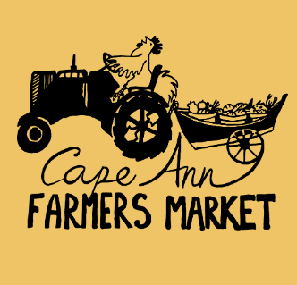 Cape Ann Farmers Mart