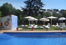 Villas-Costa-brava-piscina