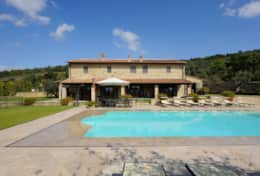 Pool---Villa-Fonte---Trasimeno-Lake-(8)