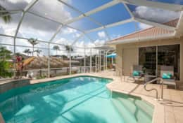 5007 SW 13th Ave-14