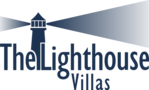 The Lighthouse Villas