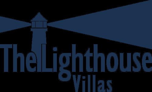 The Lighthouse Villas