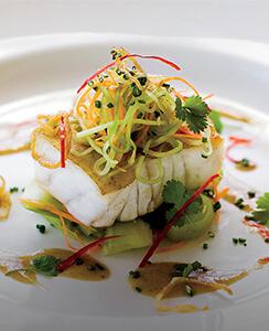 seafood restaurants on Marco Island