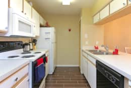 3153Britannia_Kitchen