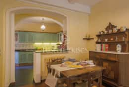 VILLA DE FIORI-Tuscanhouses-Villa with pool close to Florence-Holiday rental (27)
