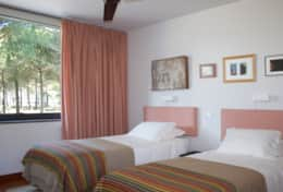 Double room 1A