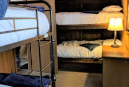 Bunk Bed Room 2