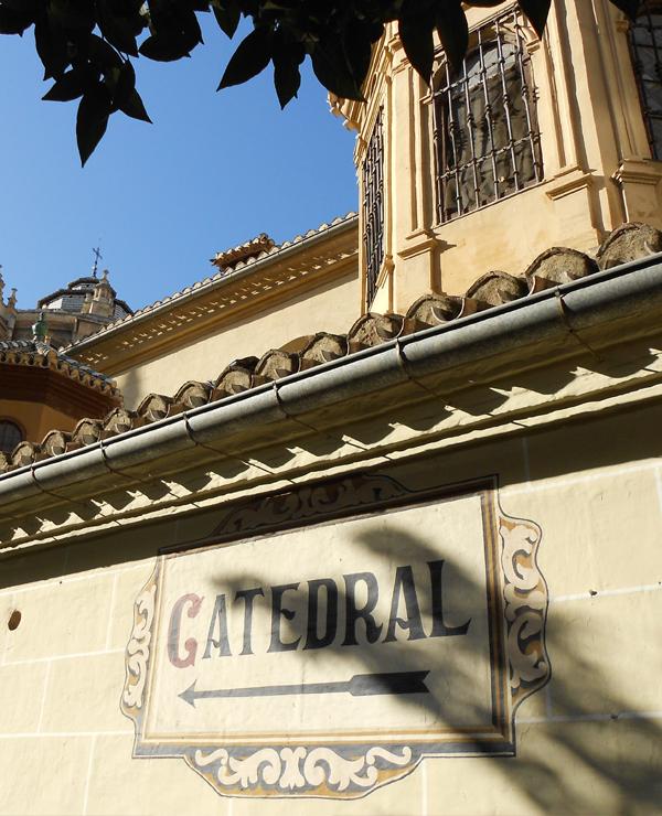 Casa La Calera - Cultuur