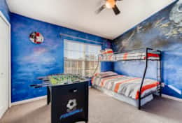 2367 Silver Palm Kissimmee FL-print-021-26-2nd Floor Bedroom-3600x2403-300dpi