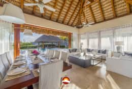 Cap Cana Dreamy Villa (26 of 68)