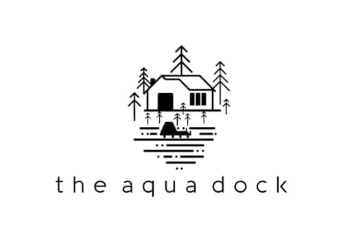 THE AQUA DOCK