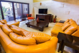 leaving room 6