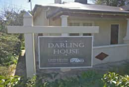 Darling House Castlemaine