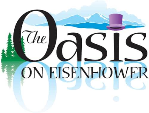 Oasis On Eisenhower